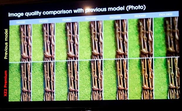 黑科技解密 Sony Mobile Xperia XZ2 Premium 雙鏡頭怪獸級攝影 DSC0531