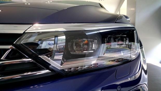 熱血爸爸別亂試,試了就回不去了,VW Passat Variant 380 TSI R-Line Performace IMAG1118