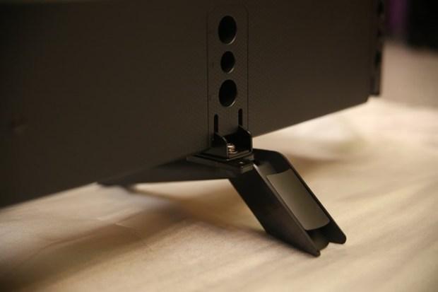 Panasonic 49 吋 4K電視(TH-49FX600W),功能齊全,最超值的平價首選 IMG_8279