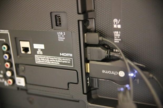 Panasonic 49 吋 4K電視(TH-49FX600W),功能齊全,最超值的平價首選 IMG_8292