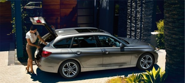 不用 180 萬即可入主 BMW 318 Touring,再免費升級 M Performance 套件 cq5dam.resized.img_.1680.large_.time1447948580125