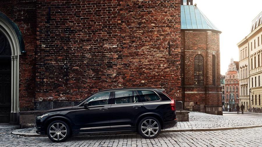 避開中美貿易戰爭,Volvo 將移轉部份車型生產基地 xc90_gallery_14_small_thumbnail_vcc08290