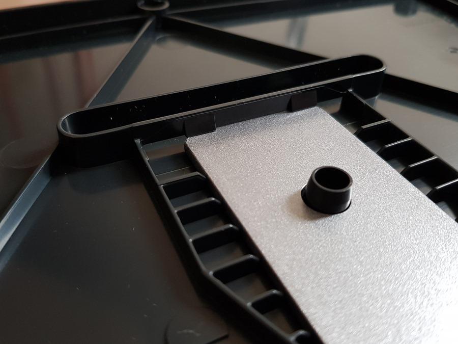 評測:Electrolux 伊萊克斯 PURE F9 滑移百變吸塵器,重新詮釋手持無線吸塵器 20180801_151007