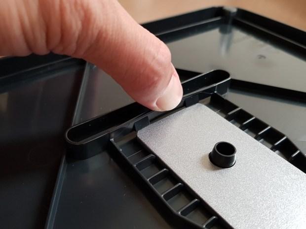 評測:Electrolux 伊萊克斯 PURE F9 滑移百變吸塵器,重新詮釋手持無線吸塵器 20180801_151028