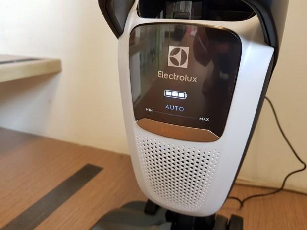評測:Electrolux 伊萊克斯 PURE F9 滑移百變吸塵器,重新詮釋手持無線吸塵器 20180801_152044