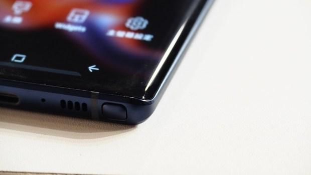 Galaxy Note9 正式發表! 價格 30900 元起,信用卡預購回饋更多 8154908