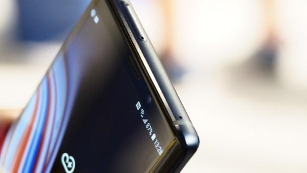 Galaxy Note9 正式發表! 價格 30900 元起,信用卡預購回饋更多 8154911