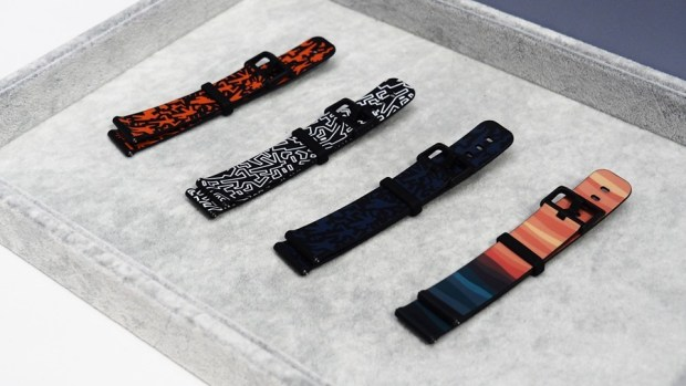 小米手環3、AMAZFIT 智慧運動手錶、小米 Max 3 同步發表!大螢幕,更自在 8245230_1