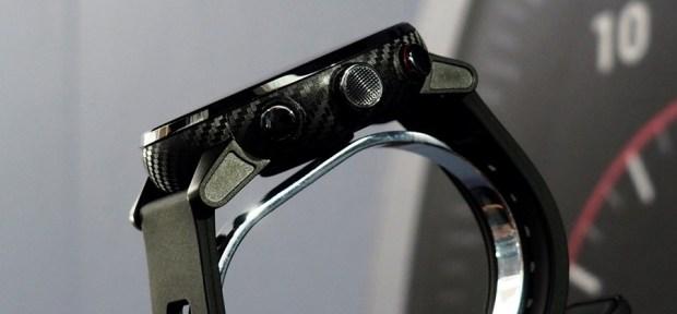 小米手環3、AMAZFIT 智慧運動手錶、小米 Max 3 同步發表!大螢幕,更自在 8245235_1