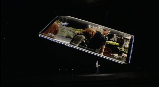 三星 Galaxy Note9 推出什麼新功能?值得買嗎? Galaxy-Note9%E7%99%BC%E8%A1%A8%E6%9C%83-15