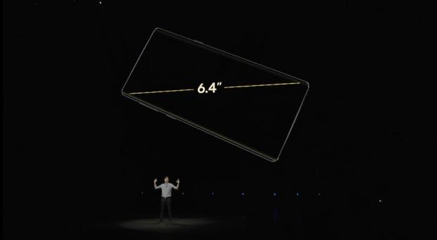 三星 Galaxy Note9 推出什麼新功能?值得買嗎? Galaxy-Note9%E7%99%BC%E8%A1%A8%E6%9C%83-9
