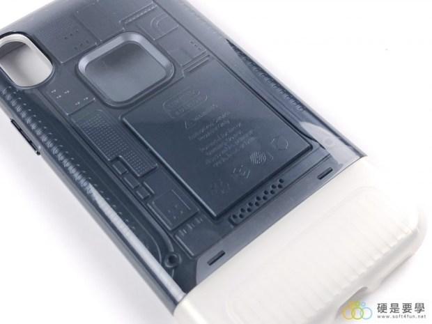 復刻 iMac G3!Spigen iPhone 手機殼重現賈伯斯設計魂 IMG_0271-e1534242156953-900x675