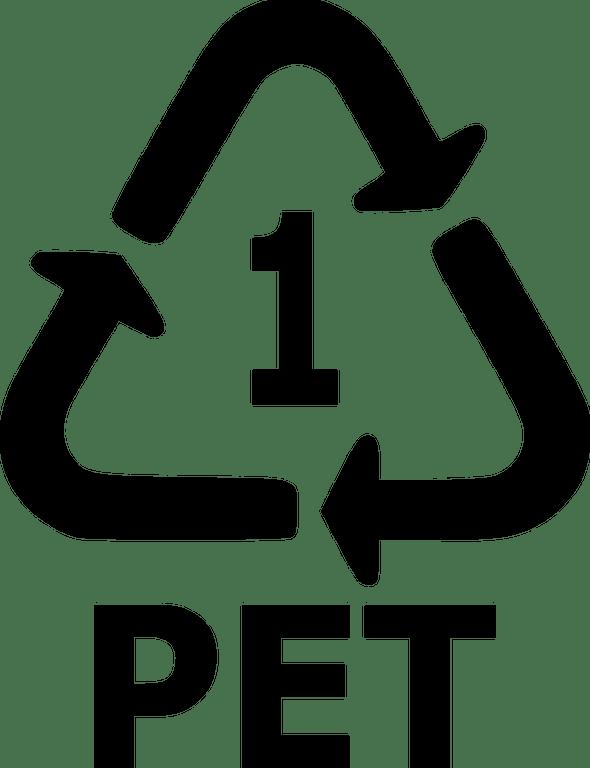 iTrash 讓你不用再追垃圾車,邁向智慧城市 PET1