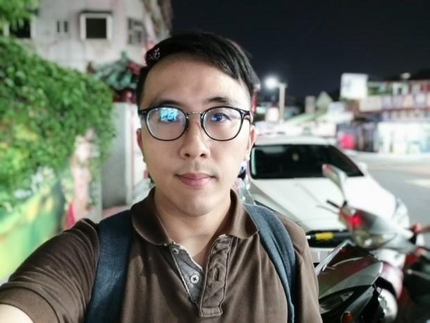 [評測] 好拍、好握、大螢幕!Galaxy A8 Star 全新專業打光模式,自拍美肌更方便! Samsung-Galaxy-A8-Sta-photo-15