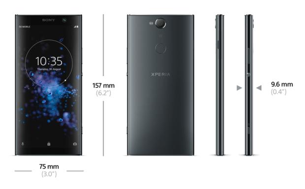 Sony Xperia XA2 Plus 開賣,主打超廣角自拍、沈浸式高音質娛樂體驗 Screen-Shot-2018-08-23-at-12.01.17-AM