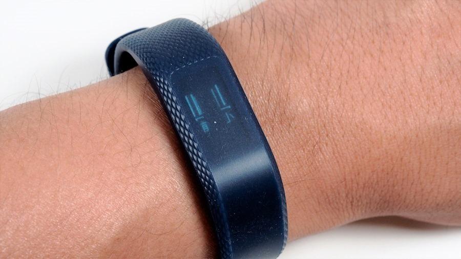【限時團購】Garmin vivosport GPS、vivosmart 3 健康手環,讓你冬天不增肥 A315655