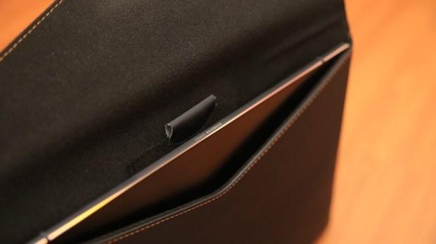 經典美力ASUS ZenBook S 開箱評測,1公斤輕輕撐起13小時續航與效能 IMG_8746