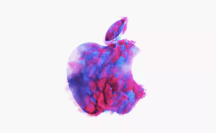 Apple 又開發布會! 搭載 Retina 的 MacBook Air 會出現嗎? u87a2u5e55u5febu7167-2018-10-19-u4e0bu53484.15.45