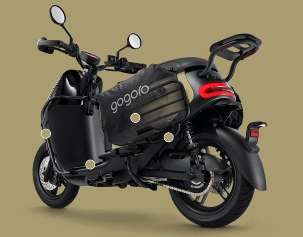 Gogoro 推 S2 Cafe Racer 與 S2 Adventure 新車,Tour Edition 特仕版配件同步登場 %E5%9C%96%E7%89%87-048