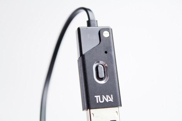 一條 Firefly chat 隨插即用,車內音響立刻支援藍牙 IMG_0025-900x600