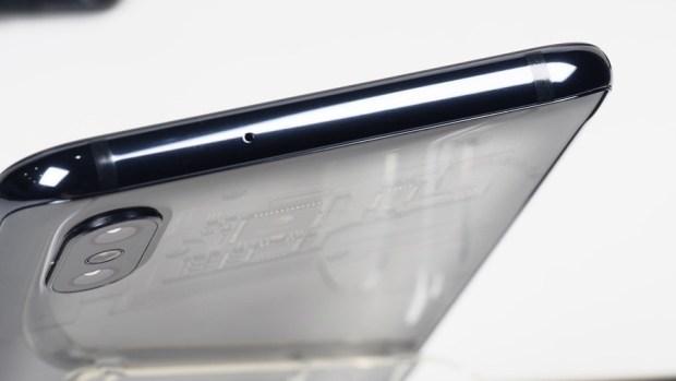 [評測] 小米 8 Pro:集結眾多新科技於一身,年度最具科技感智慧手機 clip_image009