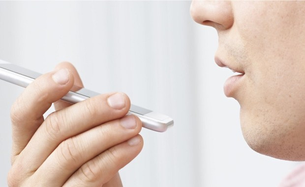 健康與 AI 是如何搭上線,進入人們生活的? why-voice-commerce-is-powerful-voice-for-your-ecommerce-cygnet-infotech