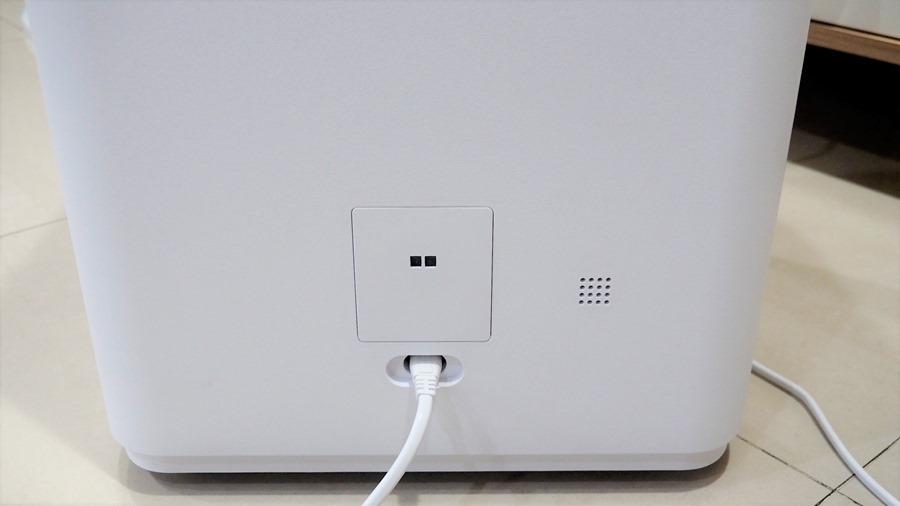 評測/BRISE C600 空氣清淨機:30坪以下空間的最佳選擇 1015848