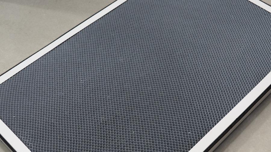 評測/BRISE C600 空氣清淨機:30坪以下空間的最佳選擇 B095823