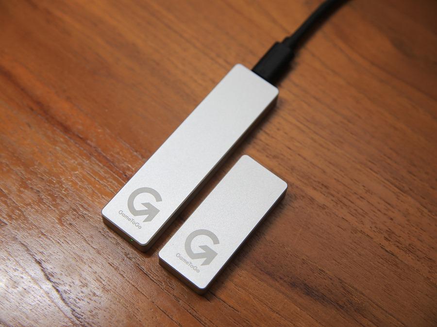 GameToGo遊戲好棒棒 Mac 秒變 Windows,全效能玩遊戲超簡單 IMG_8941