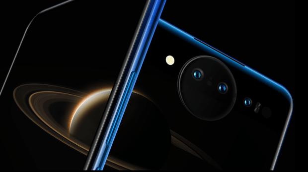 史上最狂雙螢幕手機來了! vivo NEX 雙螢幕版上市,幫女友拍照不再換來白眼 image-11