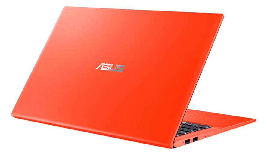 華碩於 CES 推出多款筆電,滿足日常/校園/商務與電競需求 ASUS-VivoBook-14-X412%EF%BC%8F15-X512