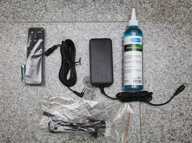 歲末大掃除讓HOBOT-298玻妞擦窗機器人幫忙,讓玻璃輕鬆恢復光亮 batch_IMG_8973