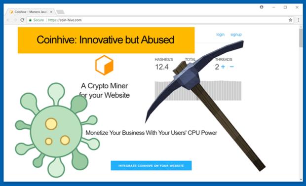防毒日:上網與電腦安全的大門,不要輕忽瀏覽器的重要 image009-1