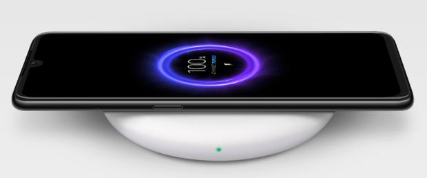 小米9發表,搭載驍龍855處理器、20W無線閃充、螢幕指紋辨識、AI 三鏡頭 %E5%9C%96%E7%89%87-025