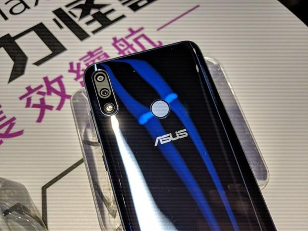 抓寶阿伯也愛用,超大電池、大螢幕手機 ZenFone Max Pro (M2) 來了! asus-zenfone-max-m2-36