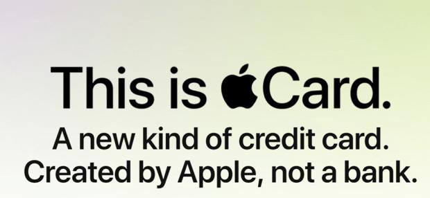 快速了解 Apple News+、Apple Card、Apple Arcade、Apple TV+ %E5%9C%96%E7%89%87-004