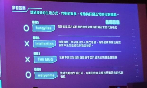 【觀賽實記】全球最大中文 AI 語音技術擂台賽 20190323_155717-1