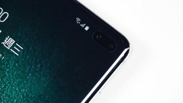 Samsung Galaxy S10+ 評測:升級有感!工作、生活都實用的旗艦手機 3136077