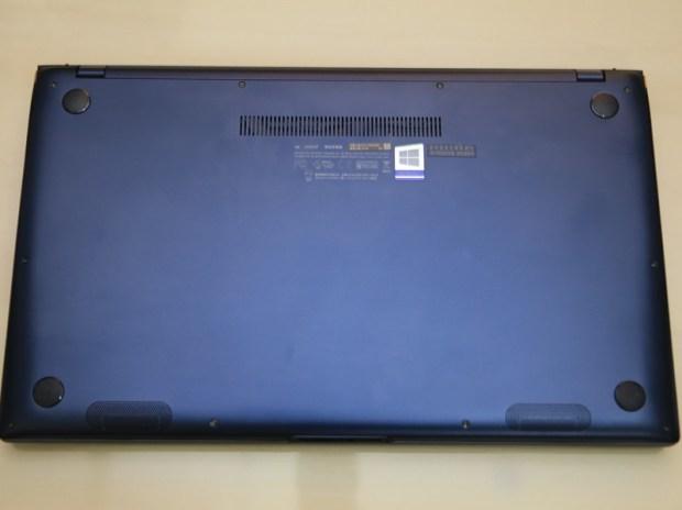 美‧力無邊ASUS ZenBook 15 UX533FD 開箱,全球最小15.6 吋筆電,電池續航力長達 16 小時! IMG_9259