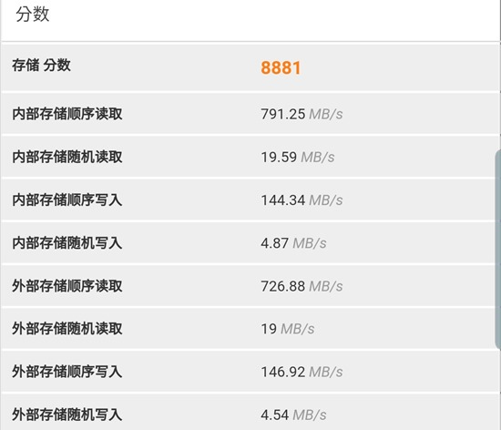 Samsung Galaxy S10+ 評測:升級有感!工作、生活都實用的旗艦手機 Screenshot_20190305-191407_PCMark