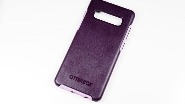 手機防護就找 OtterBox、LifeProof!專為 Galaxy S10+ 開發的手機保護殼來囉! 4160063