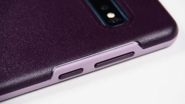 手機防護就找 OtterBox、LifeProof!專為 Galaxy S10+ 開發的手機保護殼來囉! 4160072