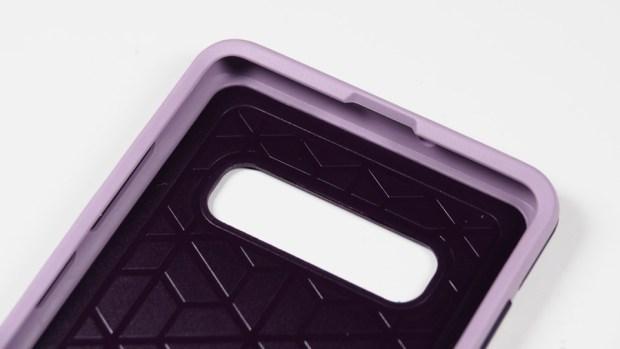 手機防護就找 OtterBox、LifeProof!專為 Galaxy S10+ 開發的手機保護殼來囉! 4160085