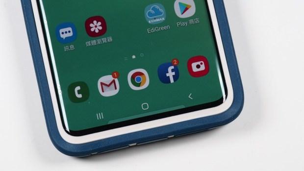 手機防護就找 OtterBox、LifeProof!專為 Galaxy S10+ 開發的手機保護殼來囉! 4160120