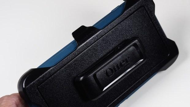 手機防護就找 OtterBox、LifeProof!專為 Galaxy S10+ 開發的手機保護殼來囉! 4160126