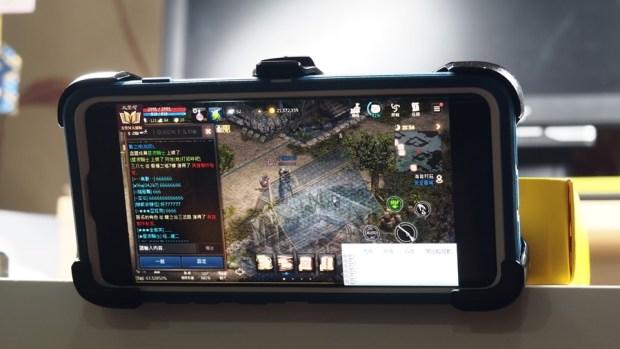 手機防護就找 OtterBox、LifeProof!專為 Galaxy S10+ 開發的手機保護殼來囉! 4160135