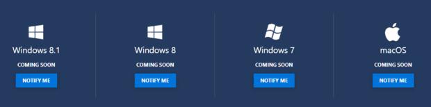 不用再下載 Chrome 了,使用 Chromium 為核心的 Edge 瀏覽器正式開放下載 image-15