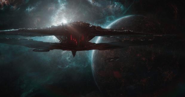 《復仇者聯盟4:終局之戰》 上映,還沒看之前這些事不要做 image-34