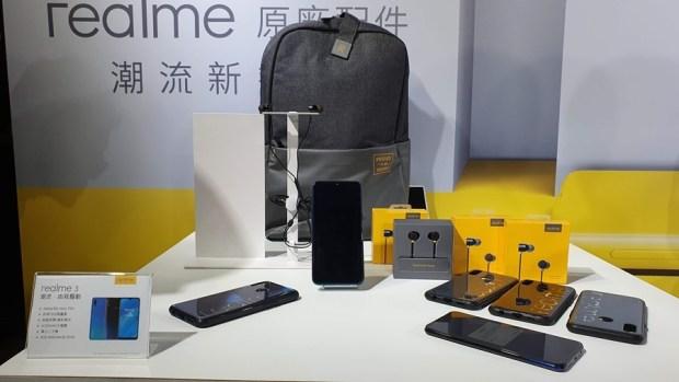 OPPO 兄弟品牌 realme 來台囉!推出 realme 3 最便宜的夜拍手機 20190506_133355