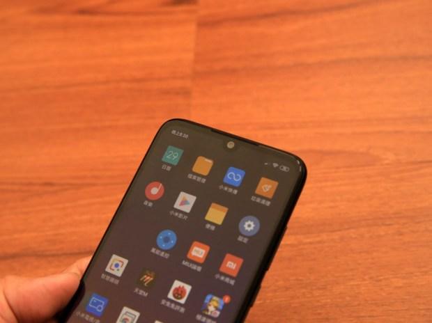 Redmi Note 7評測心得:入手無懸念,性價比超高! IMG_9407